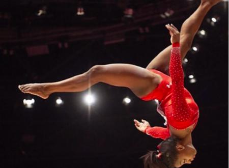 Ginnastica Artistica – Jump test e esercizi specifici